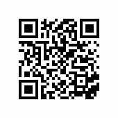 qr_pengumpulan_barang-uang