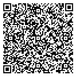 gambar qr code